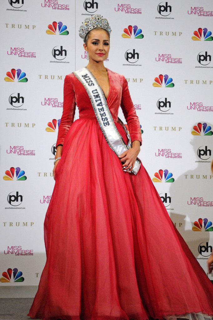 ♔ Official Thread of MISS UNIVERSE® 2012- Olivia Culpo - USA ♔ - Page 2 Olivia+Culpo+USA+Olivia+Culpo+crowned+Miss+kqDiee-4Zwtx