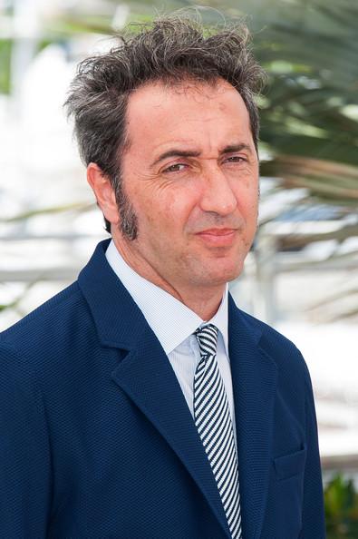 paolo sorrentino tumblrpaolo sorrentino instagram, paolo sorrentino youth, paolo sorrentino the young pope, paolo sorrentino campari, paolo sorrentino wife, paolo sorrentino jude law, paolo sorrentino кинопоиск, paolo sorrentino wiki, paolo sorrentino parents, paolo sorrentino movies, paolo sorrentino films, paolo sorrentino biography, paolo sorrentino hanno tutti ragione, paolo sorrentino beauty, paolo sorrentino napoli, paolo sorrentino tumblr, paolo sorrentino official website, paolo sorrentino kinopoisk, paolo sorrentino the dream, paolo sorrentino roma