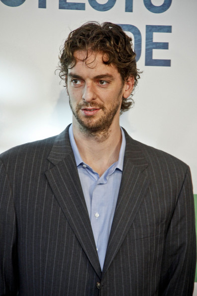 pau gasol wallpaper lakers. angelespaugasollookalike
