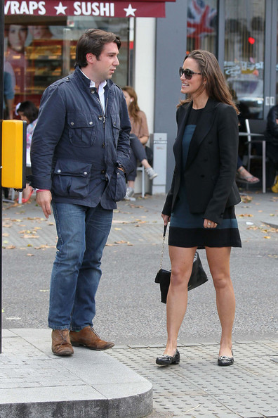 Pippa+Middleton+lunches+mystery+male+London+9GlhdDg0aGDl.jpg