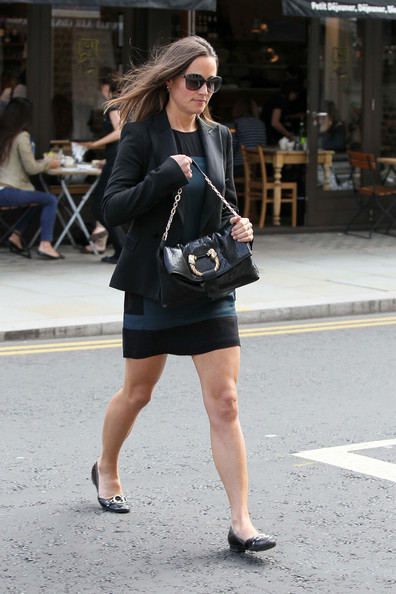 Pippa+Middleton+lunches+mystery+male+London+NkcHg91a2eLl.jpg
