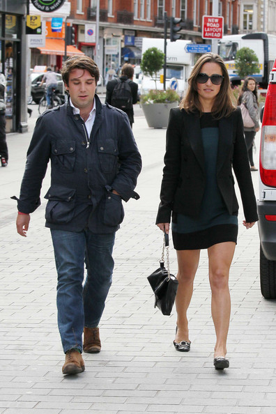 Pippa+Middleton+lunches+mystery+male+London+nyaPyZj9iTdl.jpg