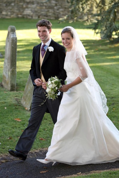 prince william and kate middleton wedding website. prince william and kate