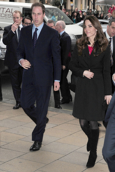 kate middleton and prince harry prince william and harry. Prince Harry Prince William,