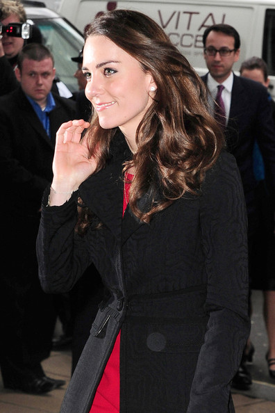 kate middleton kate middleton prince. Prince William, Kate Middleton