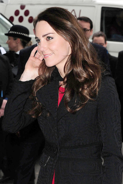 Great prince william kate middleton photos. Prince William, Kate Middleton 396 x 594 · 71 kB · jpeg