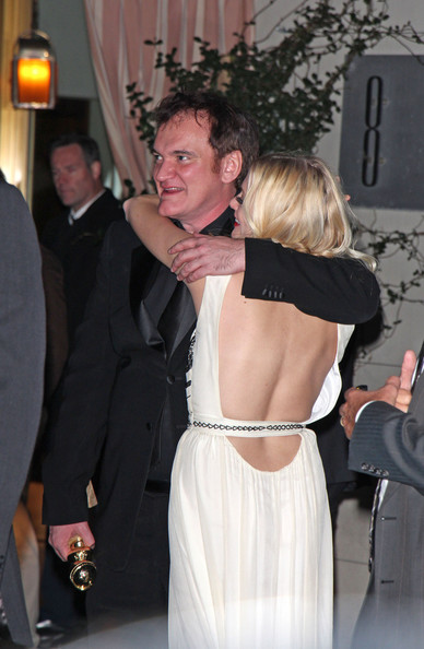 http://www1.pictures.zimbio.com/pc/Quentin+Tarantino+Celebs+Leave+Golden+Globes+3g2I8EROioHl.jpg