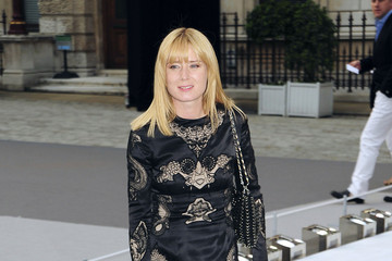 Roisin Murphy The Royal Academy of Arts' Summer Exhibition Preview Party in London