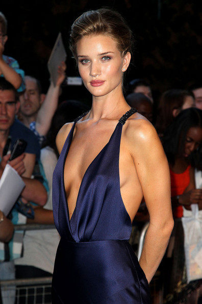 rosie huntington-whiteley transformers 3. Rosie Huntington-Whiteley at