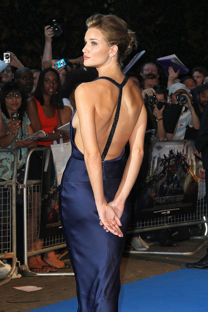 Rosie Huntington Whiteley Photos Photos Rosie Huntington