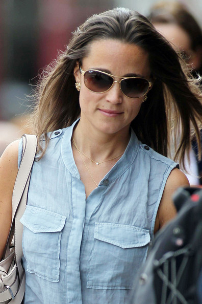 kate middleton pippa middleton_03. pippa middleton 2011. bridesmaid Pippa Middleton; bridesmaid Pippa Middleton