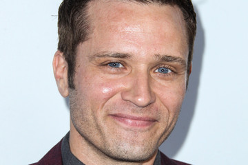 Seamus Dever 'The World's End' Premieres in Hollywood — Part 2