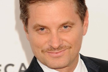 shea whighamshea whigham kong, shea whigham run the jewels, shea whigham true detective, shea whigham fargo, shea whigham american hustle, shea whigham twitter, shea whigham wife, shea whigham, shea whigham imdb, shea whigham height, shea whigham gogol bordello, shea whigham facebook, shea whigham music video, shea whigham bad lieutenant, shea whigham net worth, shea whigham justified, shea whigham weight loss, shea whigham agent carter, shea whigham interview, shea whigham shirtless