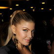 Fergie and Black Eyed Peas Photos