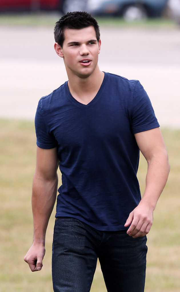 What Happened to Taylor Lautner - 2018 Update - Gazette Review