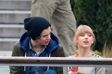 is-harry-from-one-direction-dating-taylor-swift-indianteen-com
