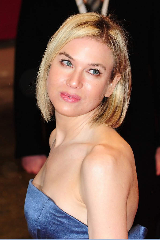 Renee Zellweger In Quot Tuan Yuan Quot Premiere At The 60th