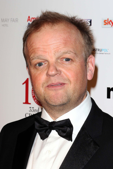 toby jones fathertoby jones height, toby jones teeth, toby jones young, toby jones doctor who, toby jones hunger games, toby jones imdb, toby jones кинопоиск, toby jones kinopoisk, toby jones twitter, toby jones smiling, toby jones youtube, toby jones father, toby jones captain america, toby jones net worth, toby jones tech, toby jones filmography, toby jones cartoon, toby jones fan mail, toby jones interview, toby jones actor