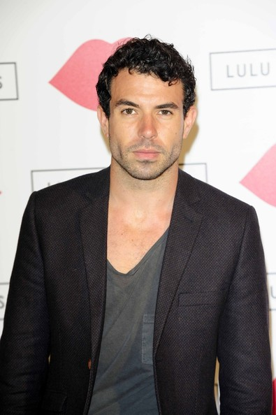 tom cullen downtontom cullen instagram, tom cullen facebook, tom cullen tatiana maslany, tom cullen, tom cullen downton abbey, tom cullen the stand, tom cullen imdb, tom cullen height, tom cullen wiki, tom cullen downton, tom cullen the five, tom cullen twitter, tom cullen shirtless, tom cullen cricket, tom cullen actor downton abbey, tom cullen sonos, tom cullen artist, tom cullen dish, tom cullen images, tom cullen ira