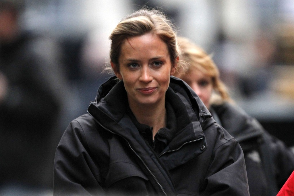 emily blunt movies - photo #12