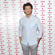 Tom Kilbey Dynamo Launches his 'Magician Impossible' Series
