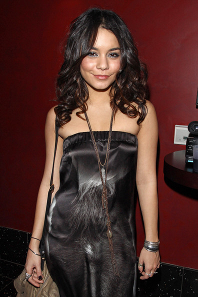 vanessa hudgens hair up. vanessa hudgens hair photos