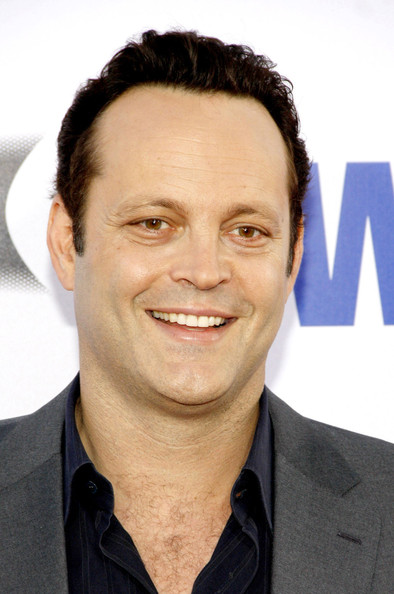 vince-vaughn-vince-vaughn-seen-attending-the-hollywood-premiere-