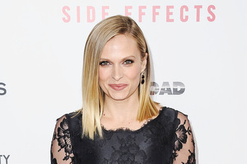 Vinessa shaw 2013 pictures