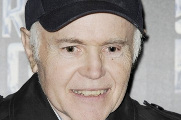 Walter Koenig Stars at the Destination Star Trek London