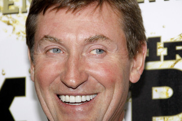 Wayne Gretzky Pictures Photos Images Zimbio
