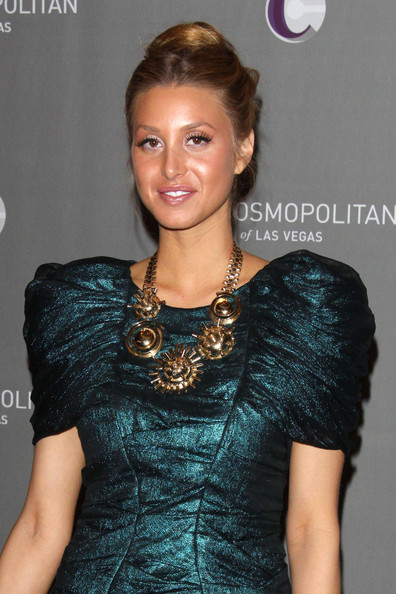whitney port cosmo