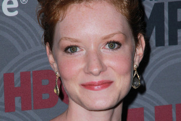 wrenn schmidt person of interest