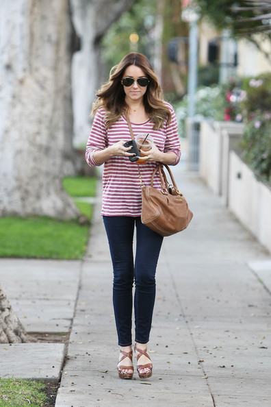 Lauren Conrad Jeans. Lauren Conrad Leaves Chris