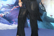 Tallia Storm Wide Leg Pants