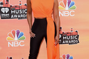Melanie Brown Jumpsuit