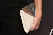 Megyn Kelly Envelope Clutch