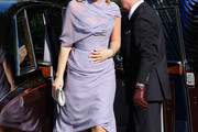 Gabriella Windsor Cocktail Dress