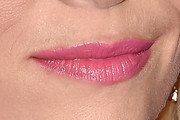 Reese Witherspoon Pink Lipstick
