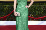 Melanie Lynskey Evening Dress