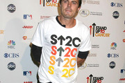 Casey Affleck T-Shirt