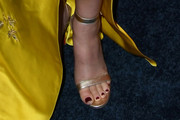 Rumer Willis Evening Sandals