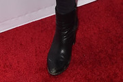 Courtney Eaton Ankle Boots