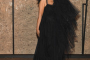 Diana Ross Evening Dress