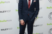 Andrew Rannells Men's Suit