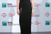 Sylvia Hoeks Pencil Skirt