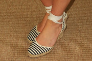 Perdita Weeks Wedges