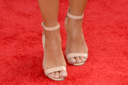 Rocsi Diaz Strappy Sandals