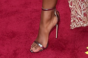 Normani Kordei Hamilton Evening Sandals