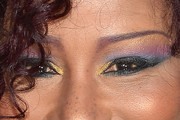Chaka Khan Bright Eyeshadow
