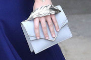 Princess Beatrice Envelope Clutch